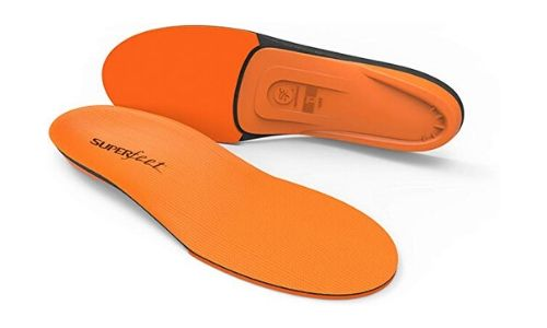 shoe insoles You need to buy