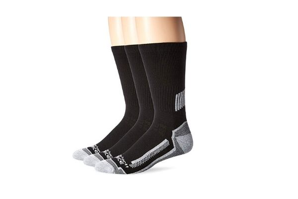 best socks for working on your feet
