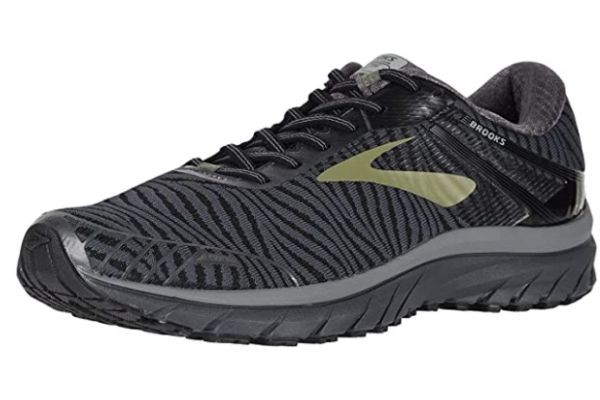 Best Running Shoes For High Arches And Plantar Fasciitis